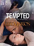 Tempted (A Paranormal Romance) (Angels Among Us Book 2)