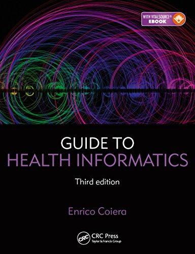 Download Guide to Health Informatics, Third Edition Pdf