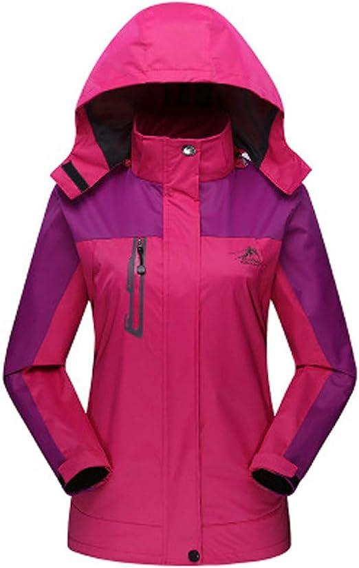 女性の冬のカジュアルなロングコットンは、ベルベットパッド入りの屋外スポーツジャケットを厚くします。長袖 工事 コートメンズ 服 作業着 つなぎ 冬服人気 暖コート 上着 綿衣 防風 防寒 アウトドア 登山服 防寒对策 作業服メンズ秋冬新スタイル突撃服厚