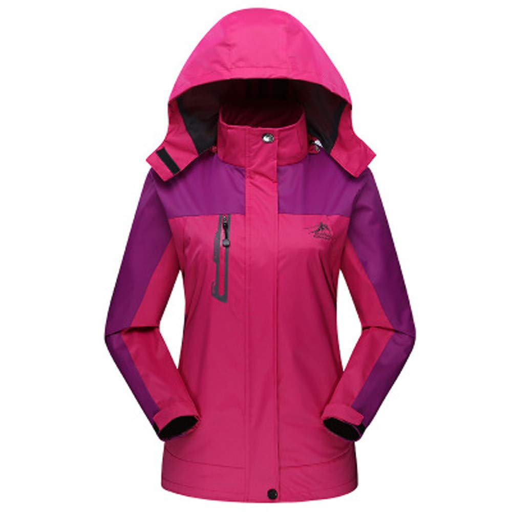 Women Coat,JKRED Fashion Womens Winter Casual Long Cotton Padded Velvet Thickened Outdoor Sports Coat