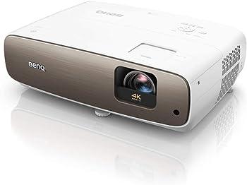 BenQ CinePrime HT3550 2000-Lumens Home Theater Projector