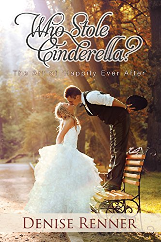 who-stole-cinderella-the-art-of-happily-ever-after