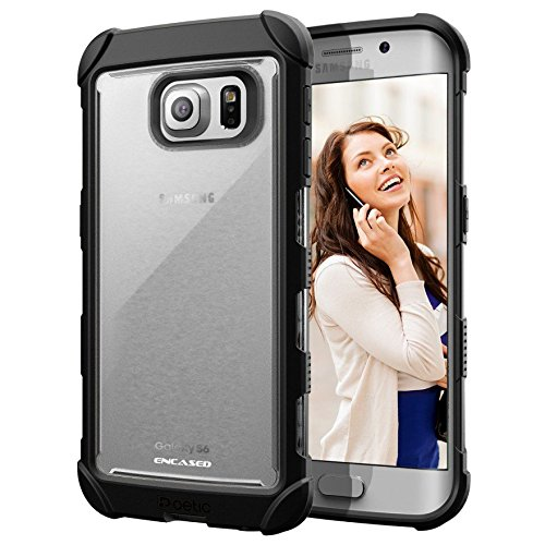 samsung-galaxy-s6-edge-case-rugged-clear-back-design-with-scratch-proof-finish-encased-lifetime-warr