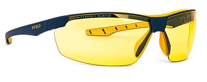 FLEXSPORT ES Gafas de Conducción de Noche & Gafas de Sol ...