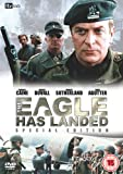 The Eagle has Landed (Special Edition) [Import anglais]