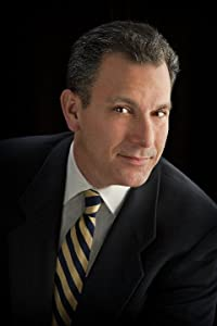 Joel K. Kahn MD