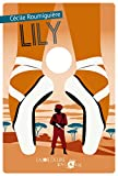 "Afficher ""Lily"""