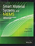 img - for Smart Material Systems and Mems: Design and Development Methodologies book / textbook / text book