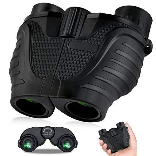 🥇 Binoculars 15×25