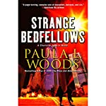 Strange Bedfellows: A Charlotte Justice Novel | Paula L. Woods
