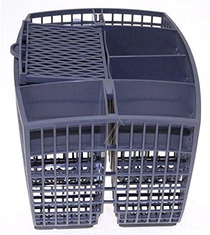 Piece constructor–Cesta a cubiertos para lavavajillas Asko