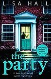 """The Party"" av Lisa Hall"