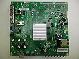 VIZIO E3D470VX MAIN UNIT 3647-0622-0150(8B)