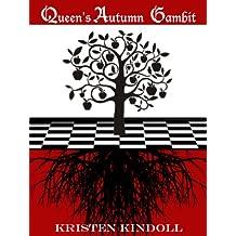 Queen's Autumn Gambit