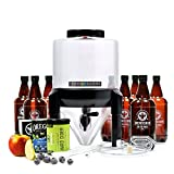 BrewDemon Hard Cider Kit Pro