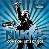 Come on Let's Dance - Best of Remix