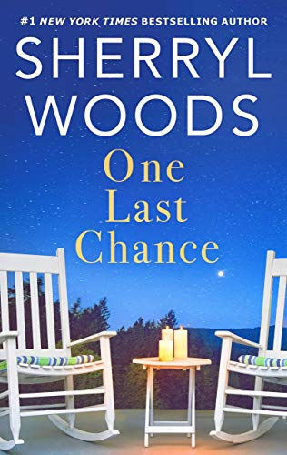 One Last Chance (The Calamity Janes) (English Edition)