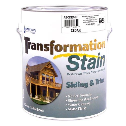 sashco-transformation-siding-and-trim-stain-1-gallon-pail-cedar-pack-of-1