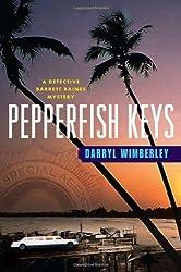 Pepperfish Keys (Barrett Raines)