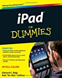 iPad For Dummies (For Dummies (Computers))