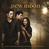 : The Twilight Saga: New Moon Soundtrack