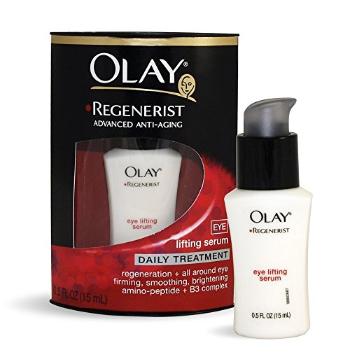 Olay Regenerist Eye Serum .5 Oz