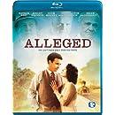 Alleged [Blu-ray]