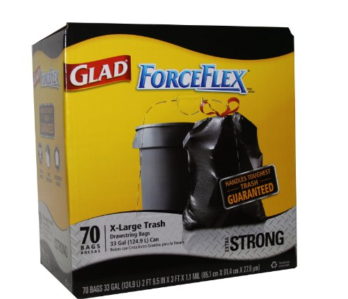 glad-forceflex-x-large-trash-bags-70ct-33-gal