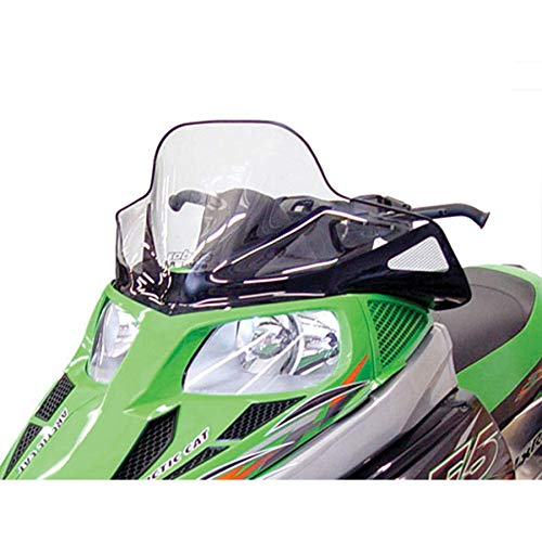 Mid For 2007 Arctic Cat F8 EFI Sno Pro Snowmobile