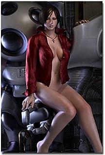 Fi naked nude sex Sci