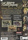McFarlane's Evil Prophecy - PlayStation 2