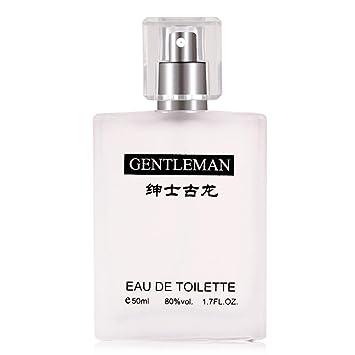 Amazon.com: Perfume original Kongqiabona para mujer, perfume ...