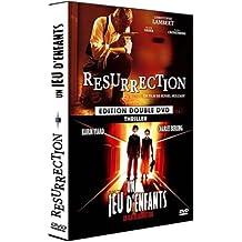 Resurrection / un jeu d'enfants