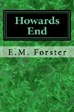 Image of Howards End