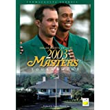Masters 2003 Tournament