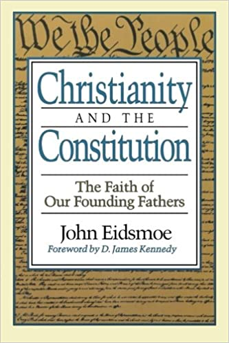 corrupt nature of the founding fathers essay The same socinian influence is seen in the writings of john locke and other enlightenment thinkers, through joseph priestly and others all the way to founding fathers of america such as thomas jefferson, john adams, and others.