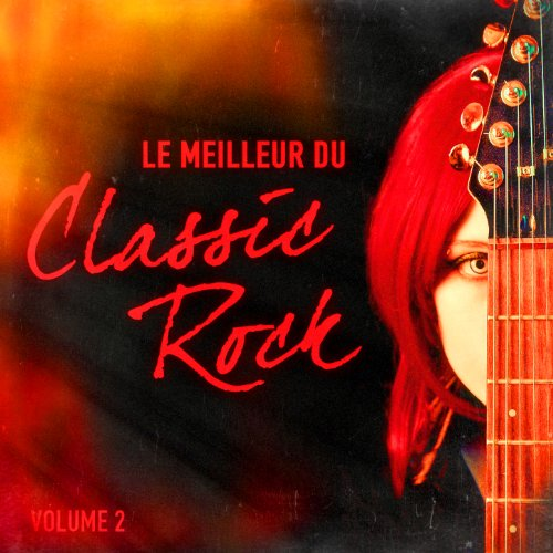 Thunder Classic Rock - 2