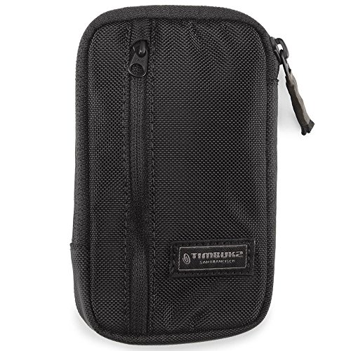 timbuk2-shagg-bag-accessory-case-black-medium