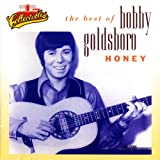 Honey - The Best Of Bobby Goldsboro