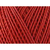 DMC Petra Crochet Cotton Yarn Size 3 5666 - per 100 gram ball