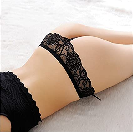 Sufang Sexy Lace Women Gauze Transparent Panties Hipster Sexy Underwear Women Underwear Sexy Breathable Panties G