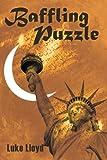 Baffling Puzzle, Luke Lloyd, 147728561X