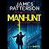 Manhunt: BookShots (A Michael Bennett Thriller)