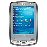 HP Ipaq HX2490 Pocket Smartbuy