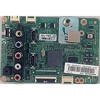 Samsung BN94-06143D Assy Pcb Main