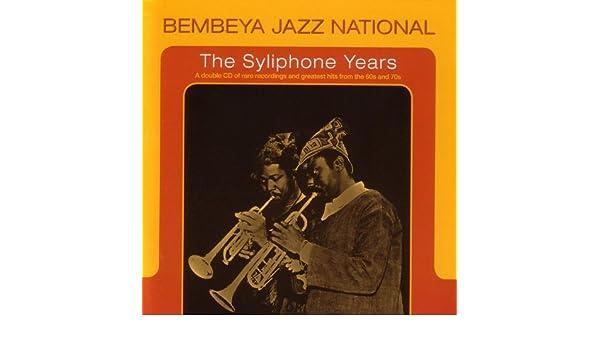 music mp3 bembeya jazz