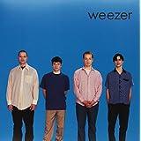 Weezer (Vinyl)
