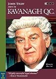 Kavanagh Q.C. - Memento Mori