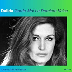 Dalida - Pepe