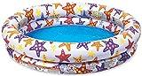Intex Recreation 59421EP Circle Fun Pool - Best Reviews Guide